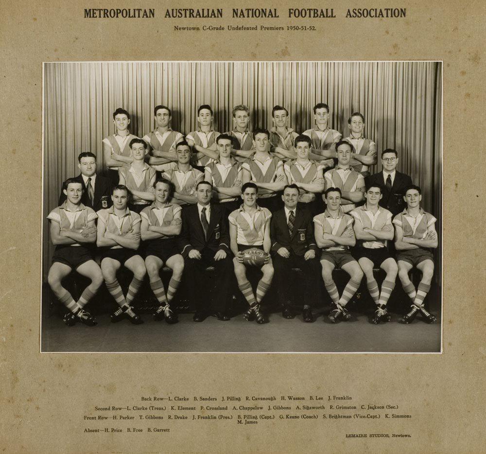 1950-52