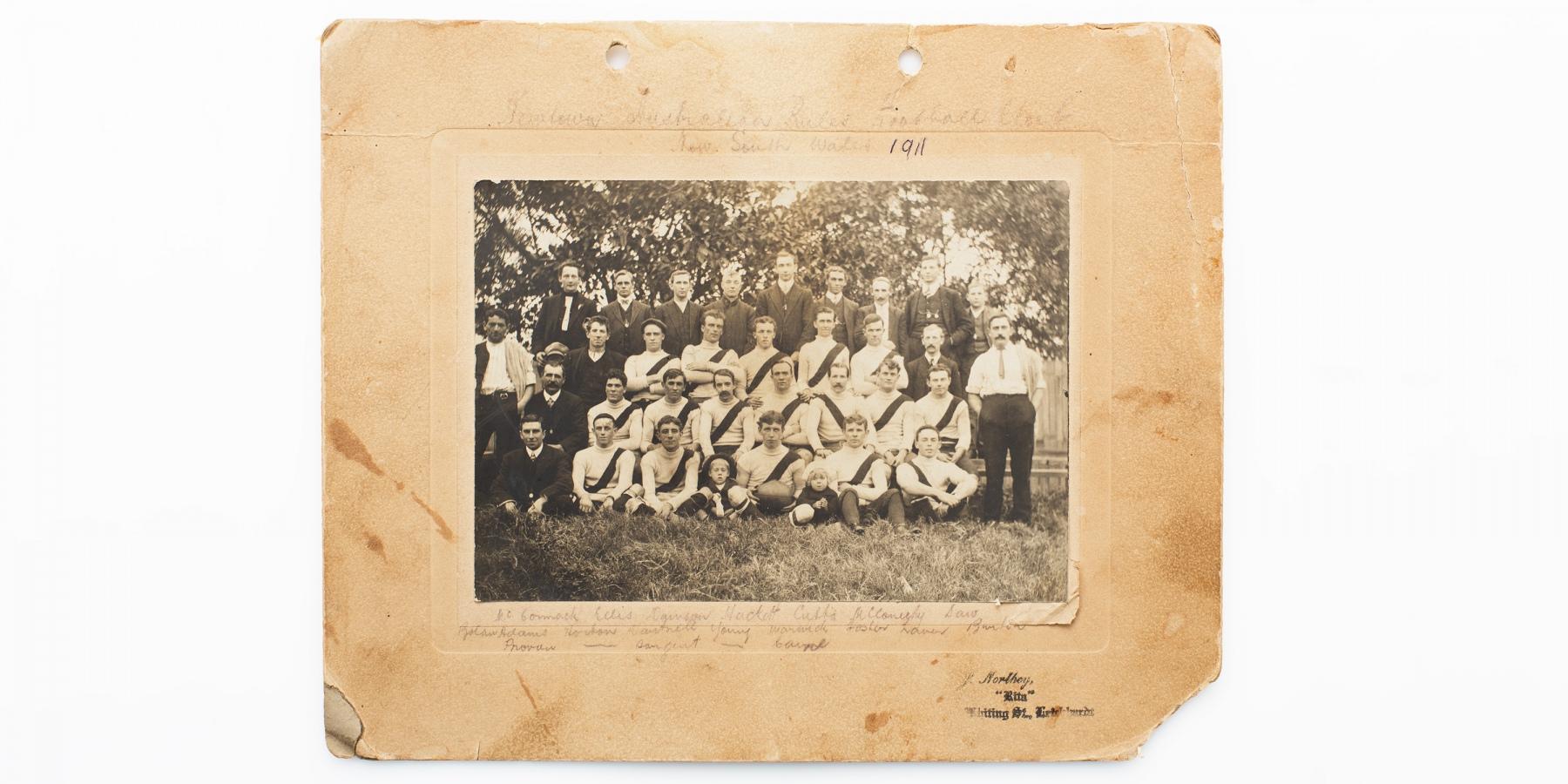 4_NewtownSwans-1911