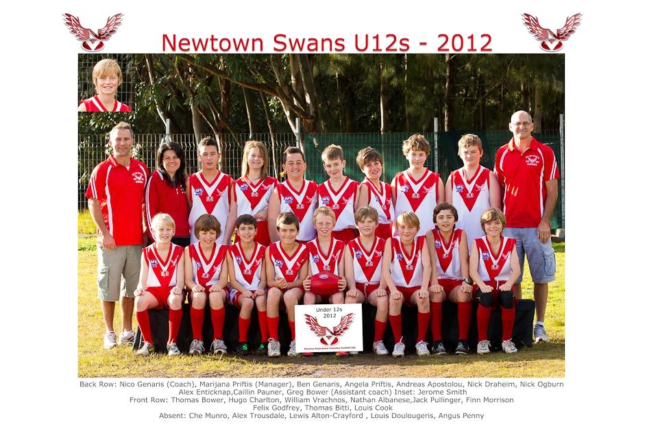 Under 12-2012